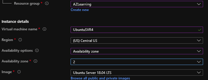 app-availability-on-azure-5