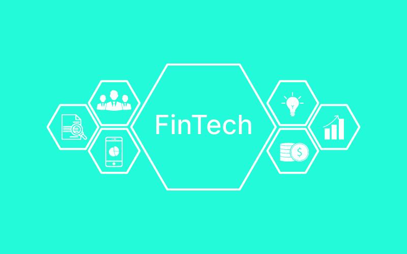 Cloud Compliance Guide: FinTech