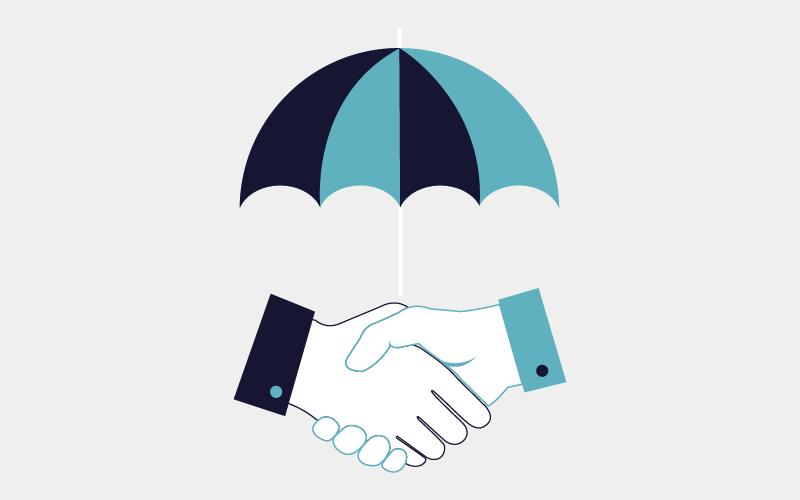 Cloud Compliance Guide: Insurance