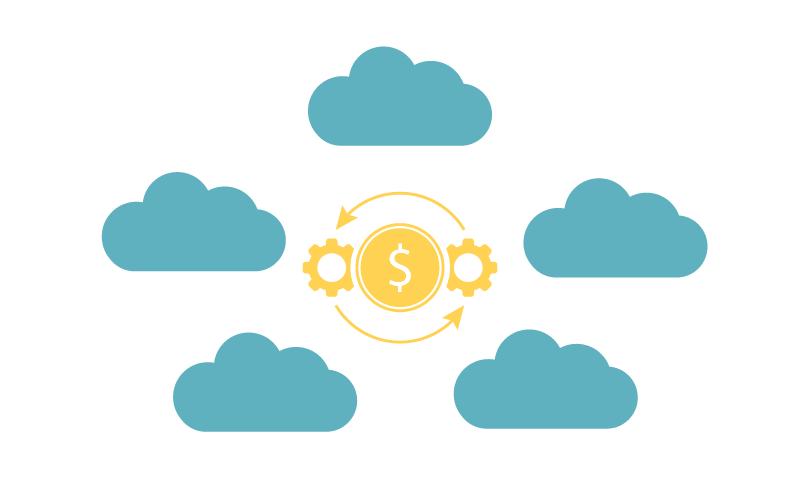Multicloud Cost Optimization | SuperAdmins