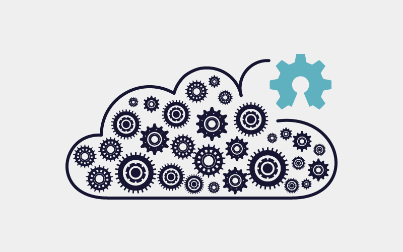 Managed Open Source and Managed Cloud | SuperAdmins